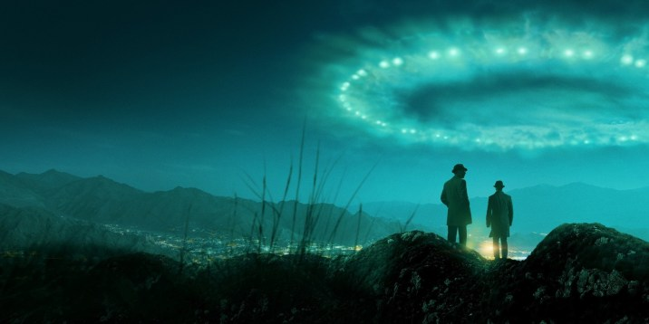 Project Blue Book-1