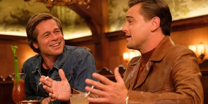 Once Upon a Time… in Hollywood-2