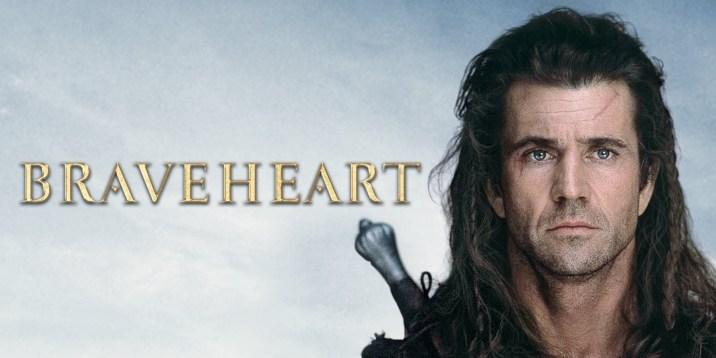 Braveheart-4