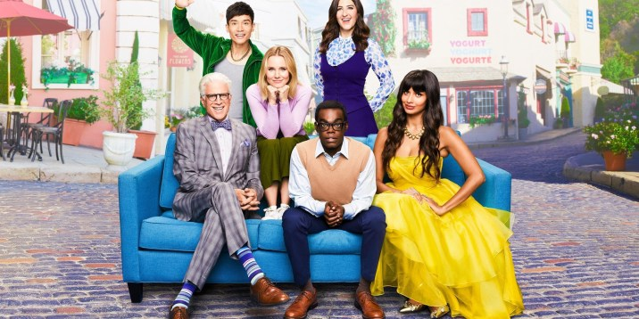 The Good Place-4