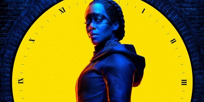 Watchmen-0