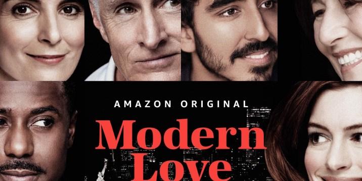 Modern Love-0