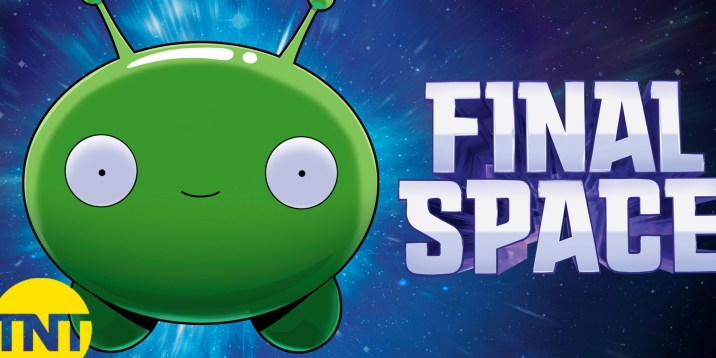 Final Space-4