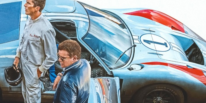 Ford v Ferrari-0