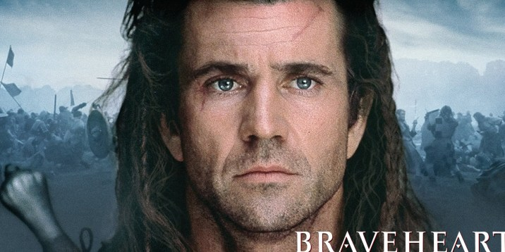 Braveheart-2
