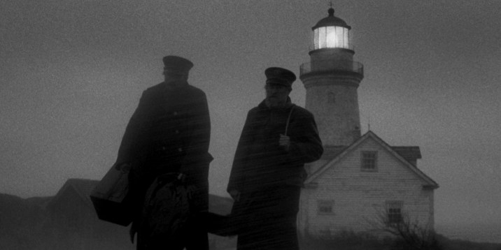 The Lighthouse-3