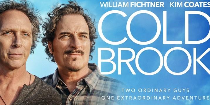 Cold Brook-3