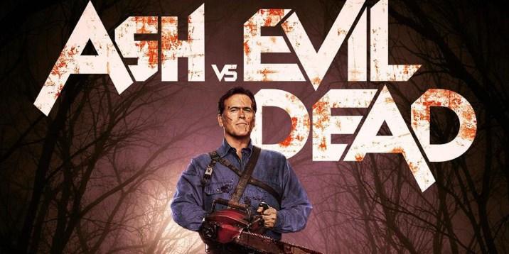 Ash vs Evil Dead-4