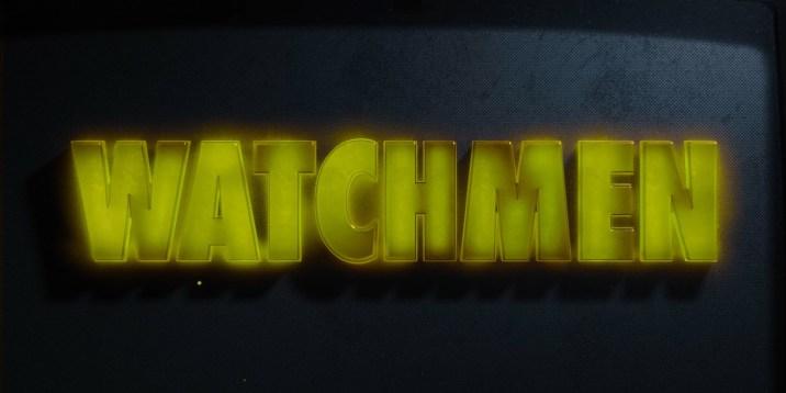 Watchmen-4