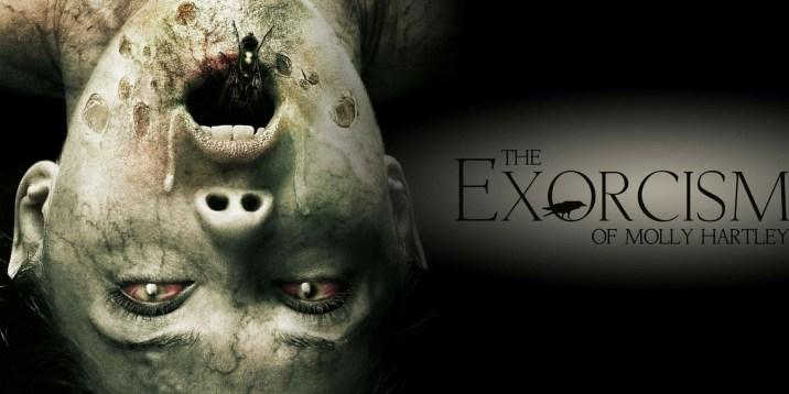 El exorcismo de Molly Hartley-4