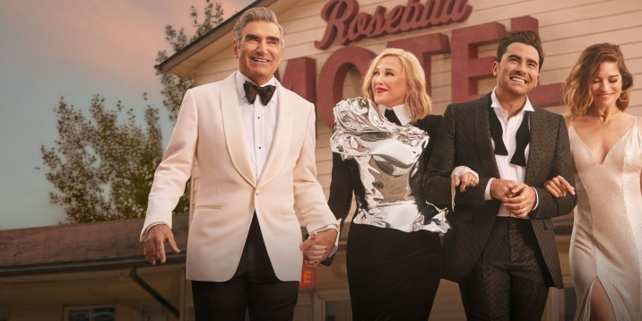 Schitt's Creek-1