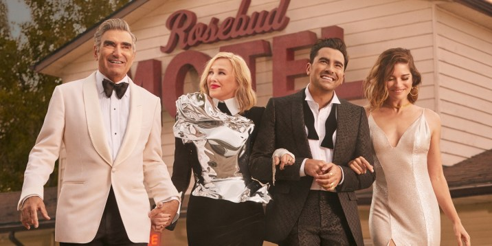 Schitt's Creek-0