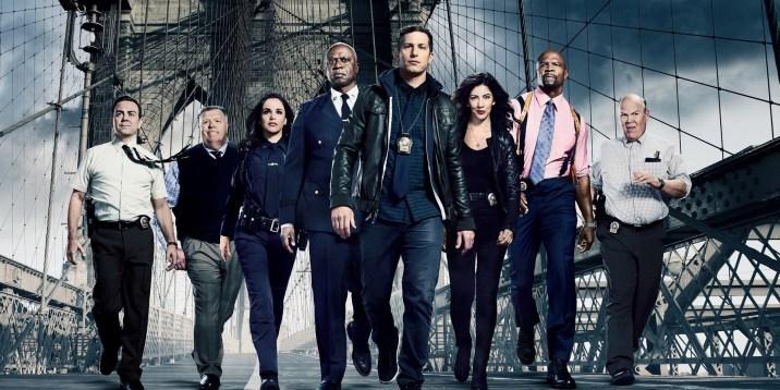 Brooklyn Nine-Nine-2