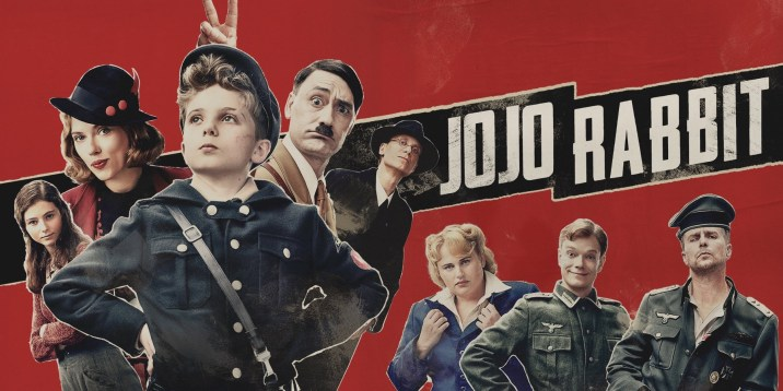 Jojo Rabbit-4