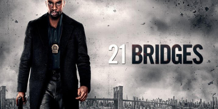 21 Bridges-4