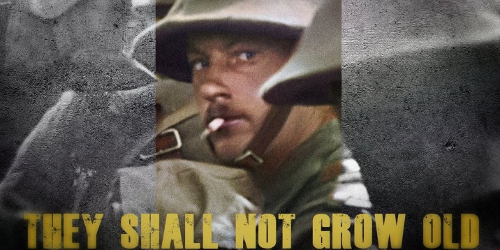 They Shall Not Grow Old-2