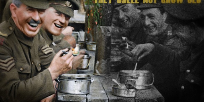 They Shall Not Grow Old-1