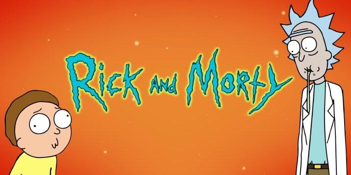 Rick y Morty-4
