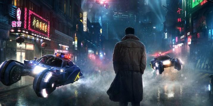 Blade Runner-1