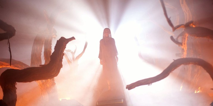 The Lords of Salem-2
