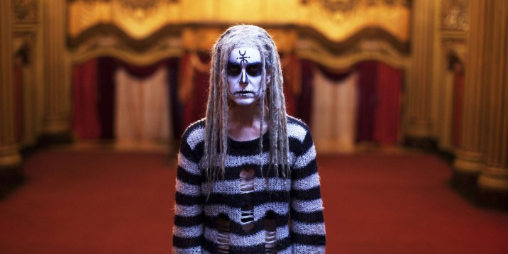 The Lords of Salem-1
