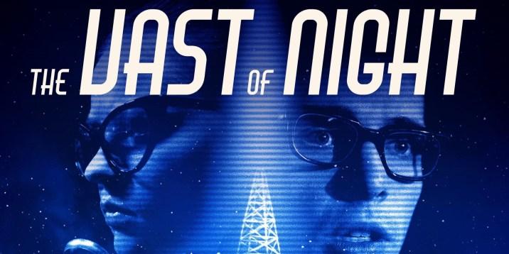 The Vast of Night-4