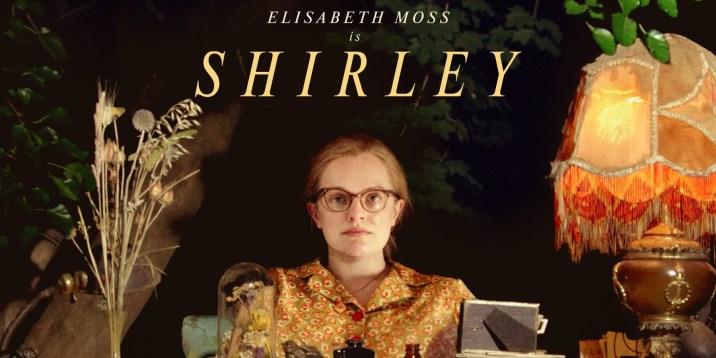 Shirley-4