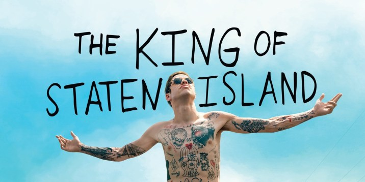 The King of Staten Island-4