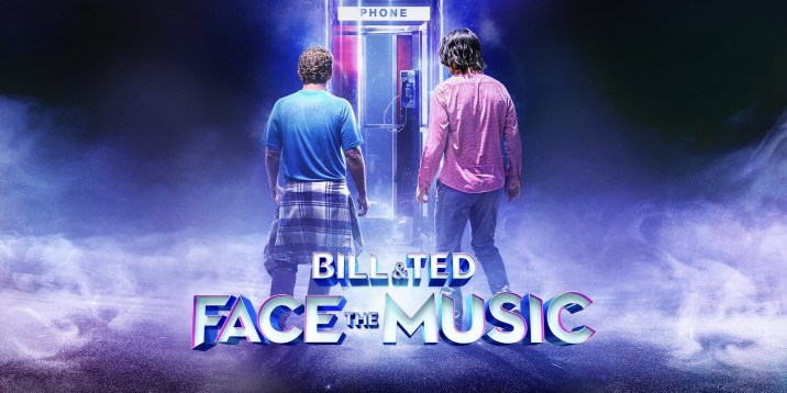 Bill & Ted Face the Music-1