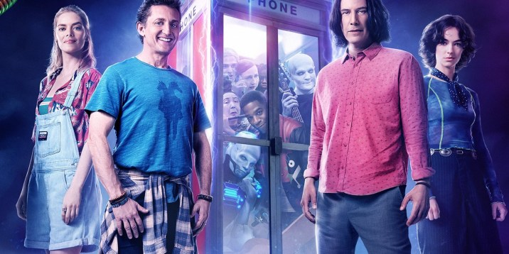 Bill & Ted Face the Music-0