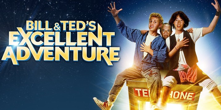Bill & Ted's Excellent Adventure-4
