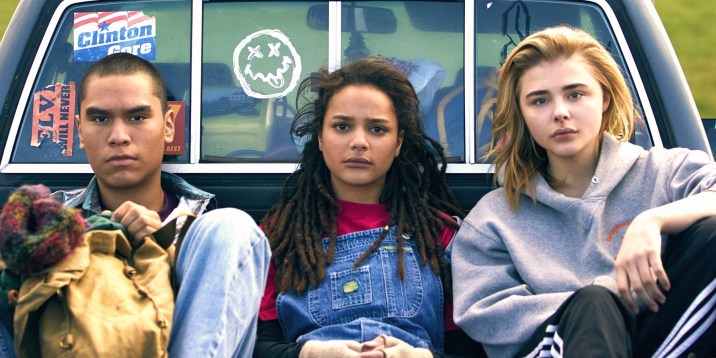 The Miseducation of Cameron Post-0