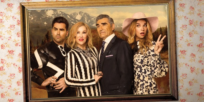 Schitt's Creek-3