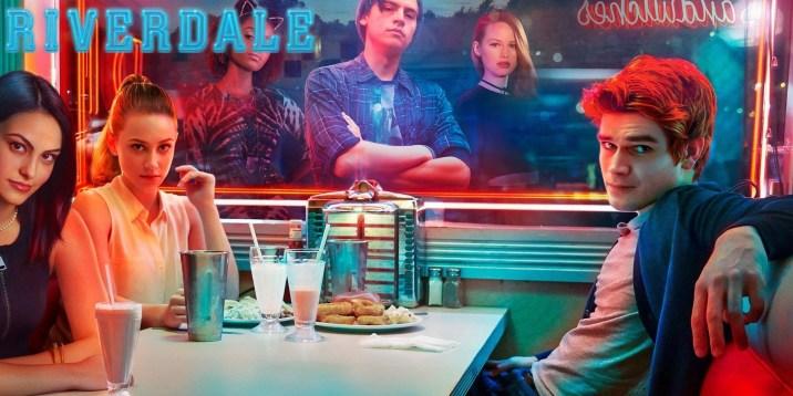 Riverdale-0
