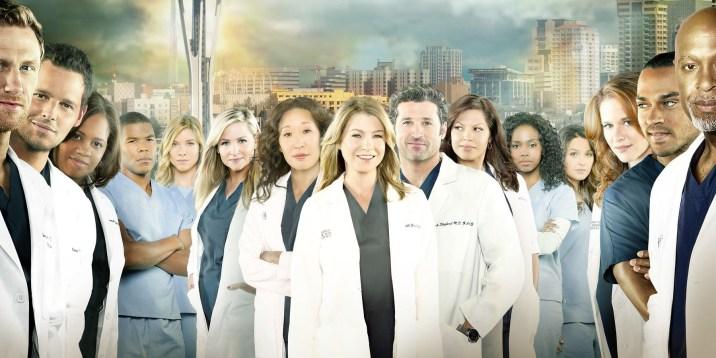 Grey's Anatomy-0