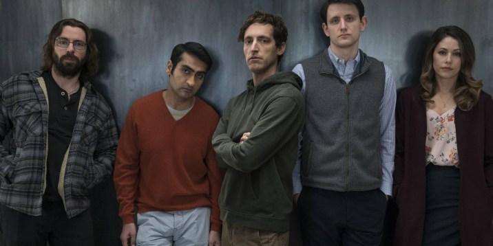 Silicon Valley-4