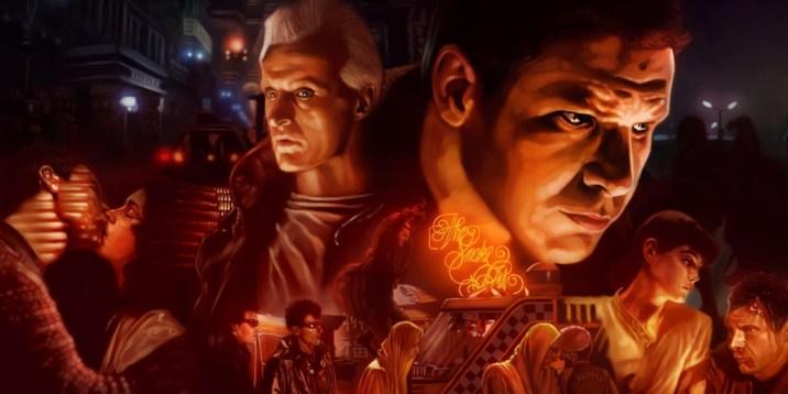 Blade Runner-2