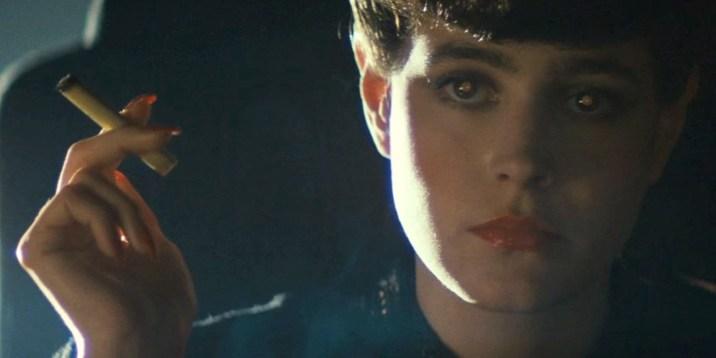 Blade Runner-3