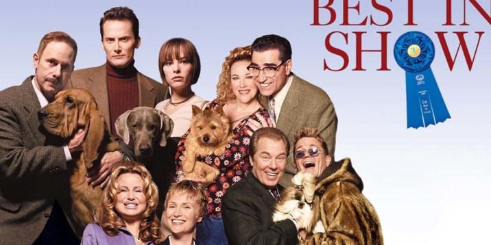 Best in Show-1