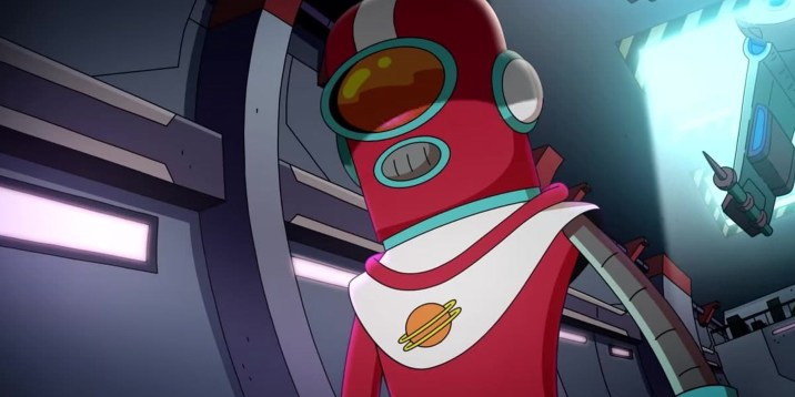 Final Space-3