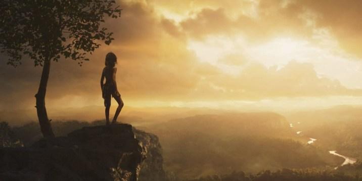 Mowgli: La leyenda de la selva-2