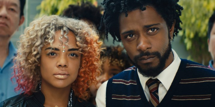 Sorry to Bother You-2