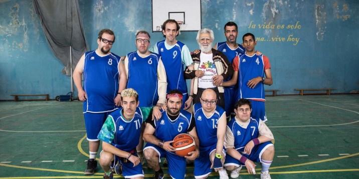 Campeones-1