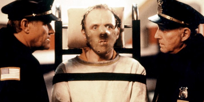 The Silence of the Lambs-4