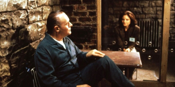 The Silence of the Lambs-3