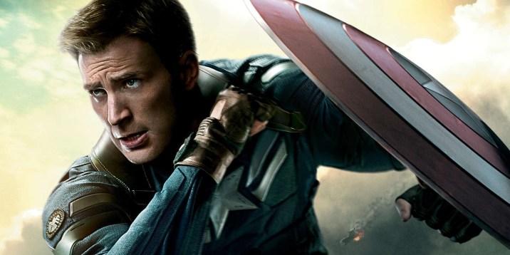 Capitán América: El soldado de invierno-0