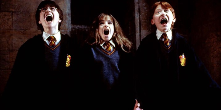 Harry Potter and the Philosopher's Stone-4