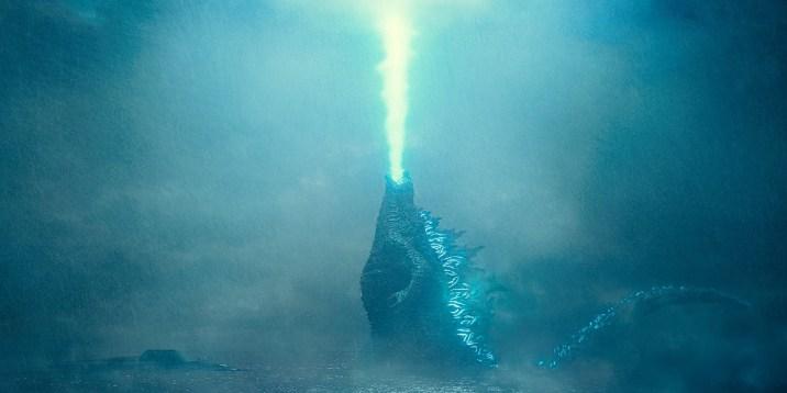 Godzilla: Rey de los Monstruos-0