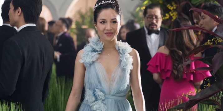 Crazy Rich Asians-1