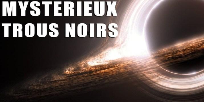 Black Hole Apocalypse-2